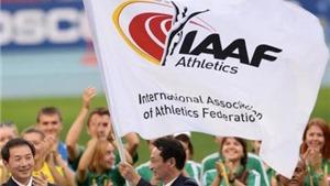 Bê bối doping: Nga thừa nhận, chờ phán quyết cuối cùng