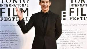 Kim Soo-hyun lọt top nhân vật có ảnh hưởng nhất làng giải trí Trung Quốc