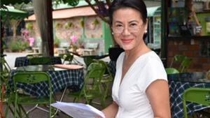 Bổ nhiệm người phụ nữ lái trực thăng từ Paris về Việt Nam làm Đại sứ Du lịch