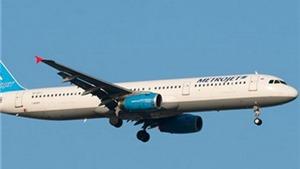 Lo ngại khủng bố, các máy bay Nga sẽ 'tự phục vụ'
