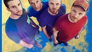 Coldplay sẽ biểu diễn trong sự kiện Super Bowl lừng danh