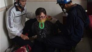 Ngày 17/12, xét xử lưu động vụ thảm án giết 6 người ở Bình Phước