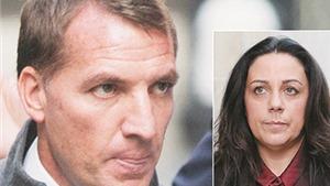 Rodgers mất bao tiền vì vụ 'ngoại tình ở Anfield'?