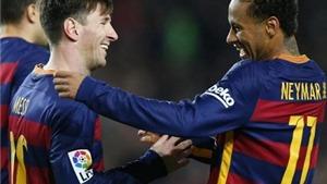 Link truyền hình trực tiếp và sopcast trận Barca - Deportivo (22h00, 12/12)