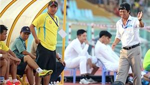 Ông Vũ Quang Bảo làm HLV trưởng XSKT Cần Thơ