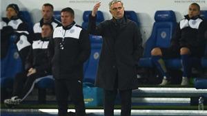 Chelsea khủng hoảng: Học trò nào đã phản bội Mourinho?