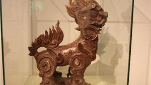 Linh vật Việt Nam không có tính áp chế, đe dọa như linh vật nước ngoài