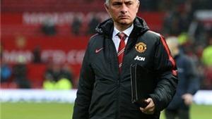 Mourinho sẽ mua Sneijder đầu tiên nếu về Man United