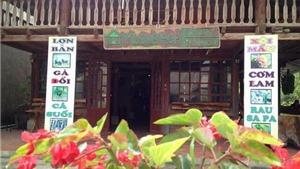 Sapa & những địa chỉ homestay tốt cho dân du lịch - phượt