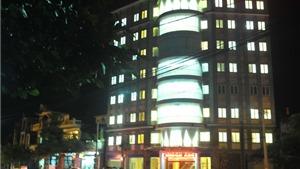 Danh sách khách sạn ở Ba Bể, Bắc Kạn <Mã vùng: 0281>