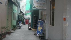 Danh sách Hostel ở Sài Gòn