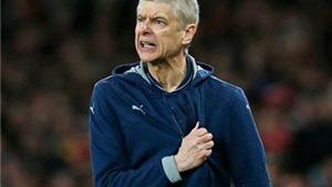 CHUYỂN NHƯỢNG ngày 3/1: Wenger muốn có 1 đến 2 tân binh. Isco đến Man City, Nasri phải đi