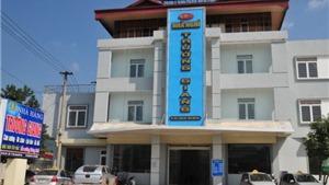 Danh sách nhà nghỉ ở Mộc Châu. Nhà nghỉ bình dân giá rẻ ở Mộc Châu