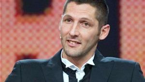 Materazzi: 'Tôi chúc Zidane may mắn'