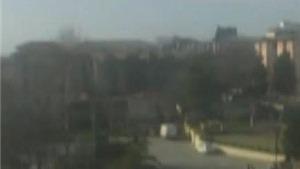 Nổ lớn ở thành phố lớn nhất của Thổ Nhĩ Kỳ, nhiều thi thể tại hiện trường