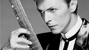 Hàng nghìn người khiếu nại… Chúa, đòi cho David Bowie bất tử