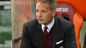 SỐC: Milan sắp bổ nhiệm Lippi, thay Mihajlovic