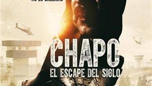 Đổ xô xem trùm ma túy El Chapo và đường hầm đào tẩu dài 1,5km