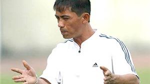 'Sứ mệnh của HLV Miura sẽ hết sau VCK U23 châu Á'