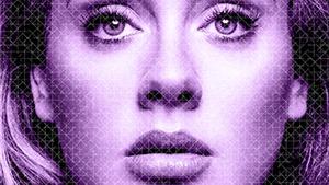 'Hello' của Adele là video đạt ngưỡng 1 tỷ lượt xem nhanh nhất