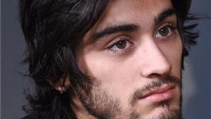 Zayn Malik ngỏ ý muốn tái hợp với One Direction