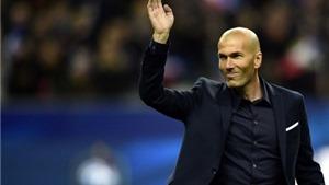 CẬP NHẬT tin sáng 30/1: Real và Atletico được gỡ án cấm chuyển nhượng. Guardiola bị trò phản