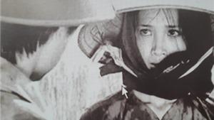 Đạo diễn Đặng Nhật Minh: Trước hay sau Ðổi mới tôi vẫn làm phim như vậy