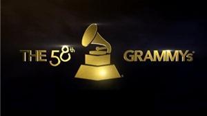 Tránh 'vết xe đổ' Oscar, giải Grammy 'nâng niu' nghệ sĩ da màu