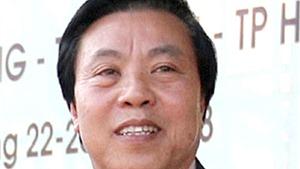 Chuyên gia Vũ Mạnh Hải: HAGL đang tiến bộ, Thanh Hóa sẽ là 'Vua'