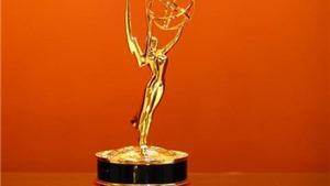 Thay đổi bất ngờ: Giải Emmy danh giá 'mở toang cửa' cho phim phát trên Youtube