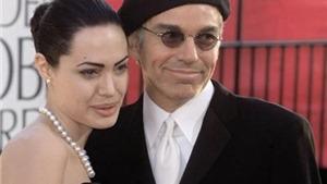 Luật sư tiết lộ 'chiêu' giữ bí mật ly hôn các siêu sao Britney Spears, Angelina Jolie, Kardashians