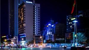 Đi Nha Trang nên ở khách sạn nào?
