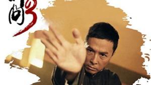 Trung Quốc điều tra những buổi chiếu ma phim 'Diệp Vấn 3'