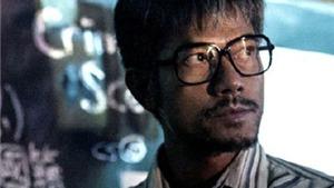 'Đạp huyết tầm mai' đoạt giải Phim hay nhất của các nhà Phê bình Điện ảnh Hong Kong