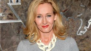 JK Rowling bị chỉ trích 'chiếm hữu văn hóa' của thổ dân da đỏ