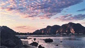 Kinh nghiệm du lịch - phượt Phuket. Những lời khuyên không thể bỏ qua!