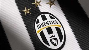 Bị loại khỏi Champions League, Juventus vẫn 'bội thu'