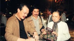 Ba ký hiệu Thanh Tùng