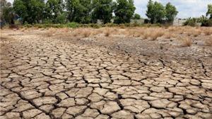 Lào xả nước cứu hạ lưu sông Mekong và quan hệ đặc biệt Lào-Việt Nam