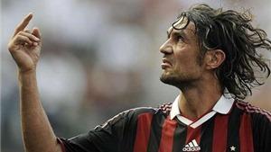 Chùm ảnh: Từ Pacquiao, Pele tới Maldini, Zidane, những cuộc chia tay lớn trong thể thao