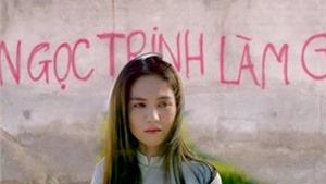 Thư Cuối tuần: Đừng lo chuyện phim của... Ngọc Trinh