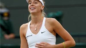 Caroline Wozniacki có thể lỡ hẹn với Roland Garros