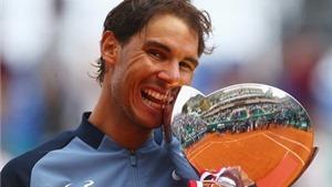 Rafael Nadal đã thật sự trở lại?