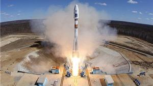 Tờ Sputnik: Sân bay vũ trụ mới Vostochny sẽ 'phục vụ' châu Á trong đó có Việt Nam
