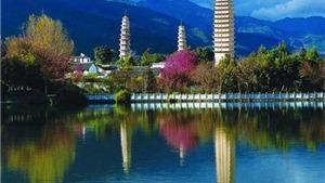 Tour Côn Minh – Thạch Lâm – Đại Lý – Lệ Giang: Thiên đường trên hạ giới
