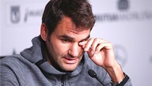 Federer có qua được cửa ải lần này?