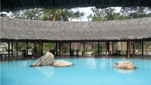 Tour Nha Trang - Hòn Lao Đảo Khỉ - Vinpearl land: Thư giãn từng phút giây