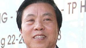 Chuyên gia bóng đá Vũ Mạnh Hải: 'Trọng tài luôn là vấn nạn của bóng đá Việt Nam'