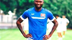Cầu thủ nhập tịch khoác áo đội tuyển nên hay không?