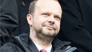 Man United lên kế hoạch cải tổ hệ thống tuyển trạch